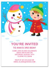 Examples of birthday invitation wording kubreforic examples of birthday invitation wording filmwisefo