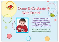 Ladybug Invitations Template was best invitations design