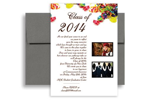 Full HD High school graduation party invitations 2016 Wallpapers – High School Graduation Party Invitations