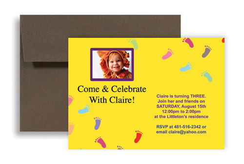 Microsoft Word Birthday Invitation Templates - Microsoft word birthday invitation templates