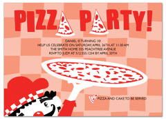 Birthday Flyers Templates Microsoft - Free party flyer templates for microsoft word