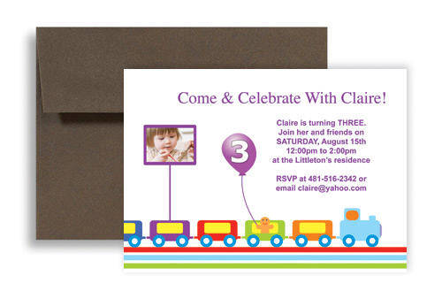 office birthday invitation template – How to Make a Birthday Invitation on Microsoft Word