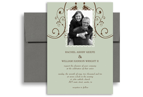 wedding invitation templates microsoft word – 50th Wedding Anniversary Invitation Templates Free