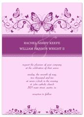 Sweet 16 Invitations Maker was beautiful invitations sample