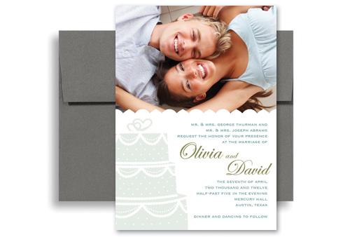 wedding invitations layout design  wedding celebration blog, Wedding invitation