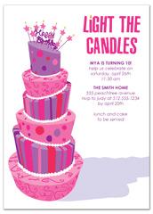 Download Kids Boy Girl Printable Ms Word Birthday
