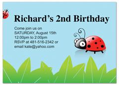 Bird Baby Shower Invitations was amazing invitation layout