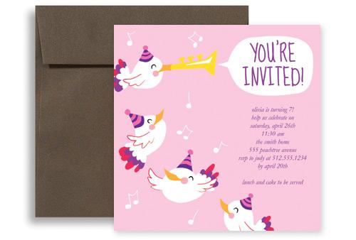 birthday card invitation wording. 50th birthday invitation wording,