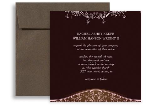 wedding invitation template wi 1078 hindu indian template microsoft ...
